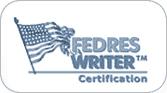 Federal Resume Writer