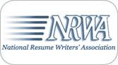 Resume Association
